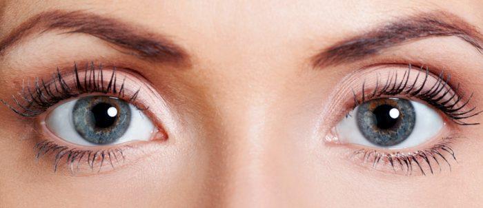 Eyelid Surgery | Cedar Valley Eye Care